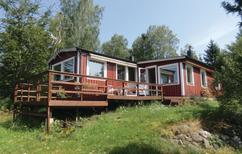 Holiday home 902360 for 6 persons in Forestad