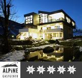 Ferienwohnung 902383 für 6 Personen in Aschau im Zillertal