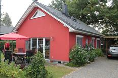 Holiday home 902443 for 4 adults + 2 children in Dümmer