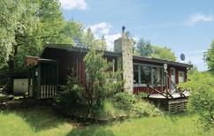 Ferienhaus 902445 für 5 Personen in Örkelljunga