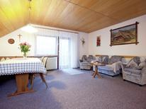 Appartement 902466 voor 4 personen in Bad Peterstal-Griesbach