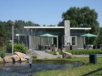 Ferienhaus 902467 für 16 Personen in Dordrecht