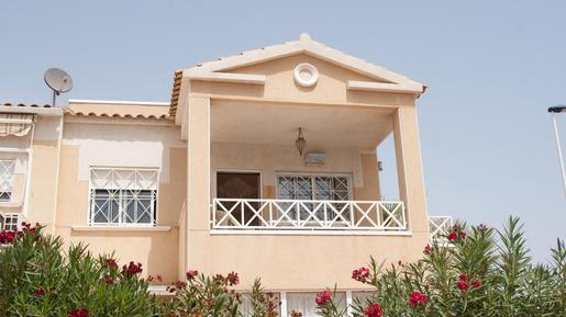 Holiday apartment 902476 for 4 persons in Torrevieja