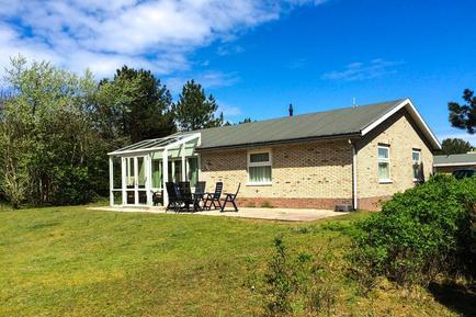 Ferienhaus 902498 für 6 Personen in Buren