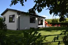 Holiday home 902870 for 4 persons in Baarland