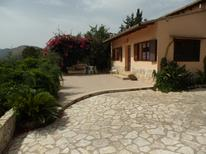 Holiday home 902890 for 7 persons in Scopello