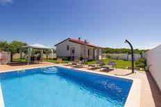 Villa 902902 per 5 adulti + 1 bambino in Pomer