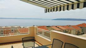 Holiday apartment 902952 for 10 persons in Makarska