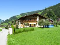 Holiday home 902955 for 7 persons in Mayrhofen