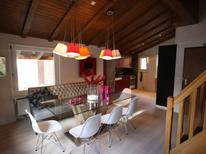Holiday apartment 902960 for 8 persons in Zermatt