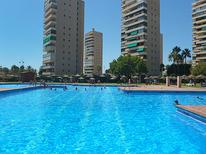 Holiday apartment 902967 for 6 persons in Torremolinos