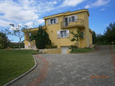 Villa 902977 per 10 persone in Mostar