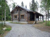 Holiday home 902981 for 8 persons in Rannankylä