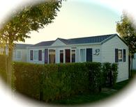 Holiday home 902994 for 4 persons in Bredene