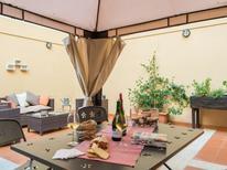 Apartamento 903027 para 4 personas en Roma – Aurelia