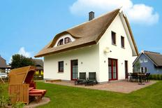 Holiday home 903041 for 7 persons in Vieregge