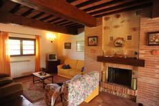 Ferienhaus 903276 für 7 Personen in Casole d'Elsa