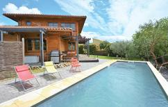 Villa 903338 per 8 persone in Thézan-lès-Béziers