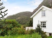 Holiday home 903377 for 8 persons in Masfjorden