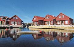 Villa 903394 per 8 persone in Flekkerøy