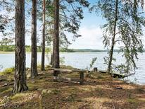 Holiday home 903419 for 6 persons in Hjältevad