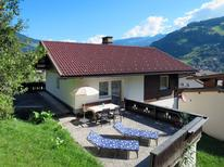 Semesterhus 903434 för 8 personer i Mayrhofen