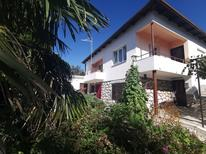 Holiday apartment 903436 for 7 persons in Crikvenica