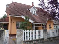 Appartamento 903470 per 4 persone in Balatonboglar