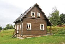 Ferienhaus 903484 für 7 Personen in Rynartice