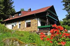 Holiday home 903536 for 5 persons in Oberschönau