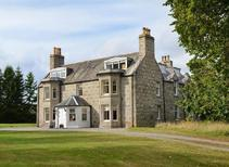Villa 903554 per 13 persone in Grantown On Spey