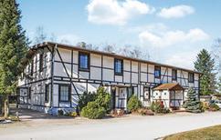 Appartement de vacances 903589 pour 2 personnes , Faßberg