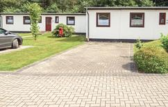 Holiday home 903592 for 4 persons in Faßberg