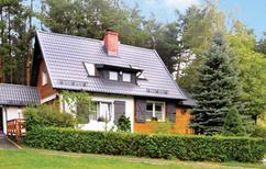 Vakantiehuis 903609 voor 4 personen in Kamien