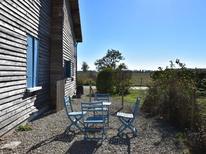 Ferienhaus 903628 für 6 Personen in Droyes