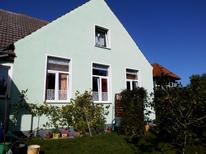 Holiday apartment 903840 for 5 persons in Putgarten