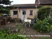 Ferienwohnung 903887 für 3 Erwachsene + 1 Kind in Dranske-Starrvitz