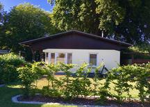 Ferienwohnung 903944 für 3 Erwachsene + 1 Kind in Polchow