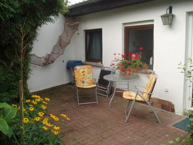 Holiday apartment 903971 for 2 adults + 1 child in Stralsund