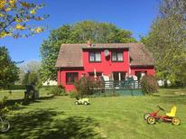 Holiday apartment 903993 for 4 persons in Schwarbe