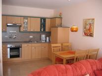 Appartement de vacances 904171 pour 4 personnes , Ostseebad Binz