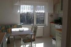 Ferielejlighed 904342 til 4 voksne + 1 barn i Breege
