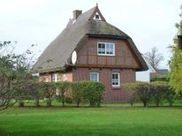 Holiday apartment 904354 for 4 persons in Dranske-Goos