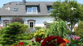 Holiday apartment 904632 for 4 persons in Neddesitz on Rügen