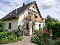 Holiday apartment 904659 for 2 adults + 2 children in Poseritz