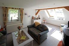 Studio 904676 für 2 Erwachsene + 2 Kinder in Putbus-Altkamp