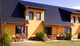 Holiday apartment 904694 for 6 adults + 1 child in Sagard