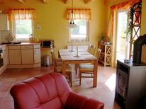 Ferienhaus 904715 für 6 Personen in Sassnitz