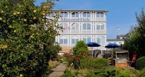 Studio 904740 voor 2 personen in Sassnitz