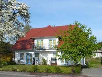 Appartamento 904837 per 5 persone in Sellin-Seedorf